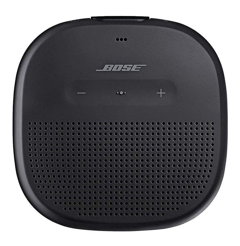 10 Best Bluetooth Shower Speakers 2021 Top Waterproof Bathroom Speaker Reviews