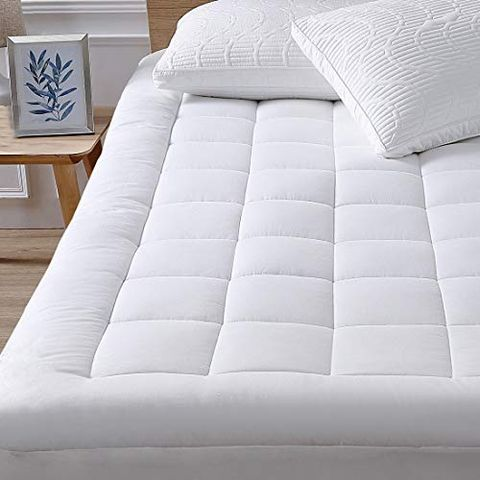 how to maximize your cooling mattress