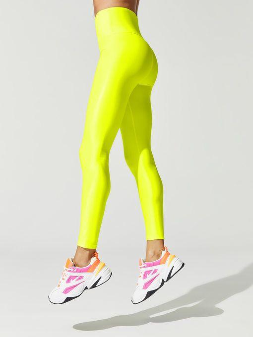 e0c0ede4cb9c86 Leggings Brands — The 11 Best Leggings Brands for Every Workout