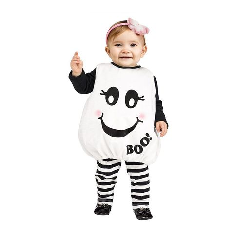 d86d641ca 23 Best Baby Halloween Costumes of 2019 - Adorable Baby Costume Ideas