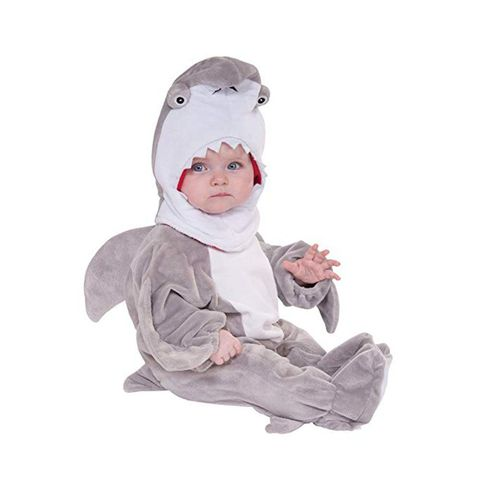 23 best baby halloween costumes of 2019 adorable baby. Black Bedroom Furniture Sets. Home Design Ideas