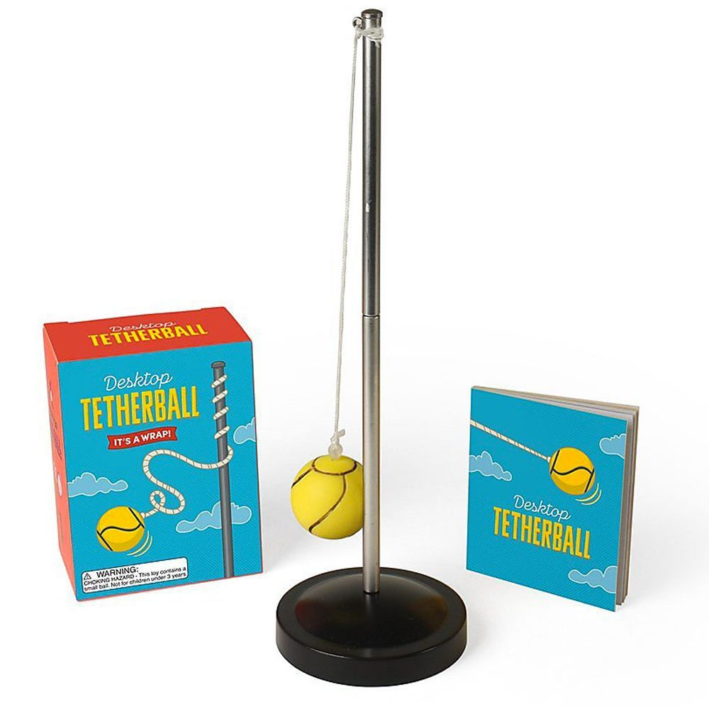 Miraculous Desktop Tetherball Home Interior And Landscaping Staixmapetitesourisinfo