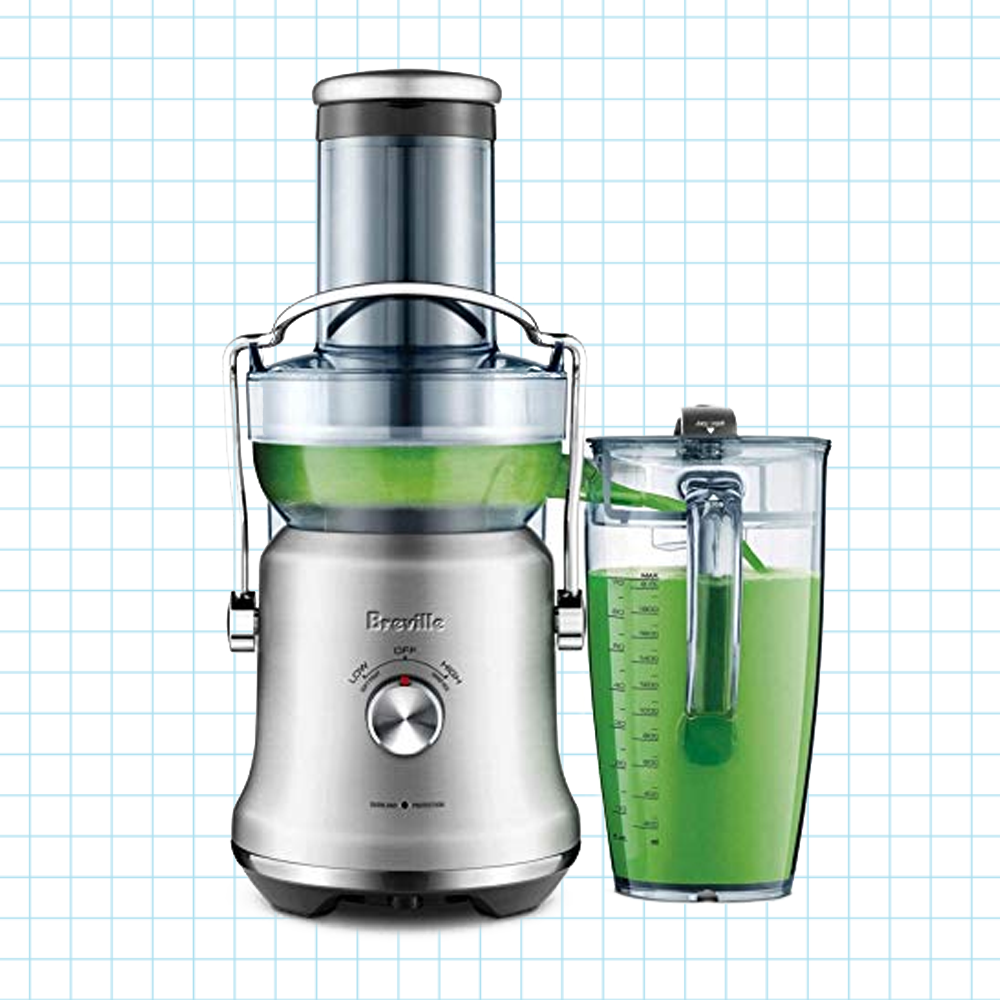 9 Best Juicers Reviews 2019 Top Rated Juice Machines