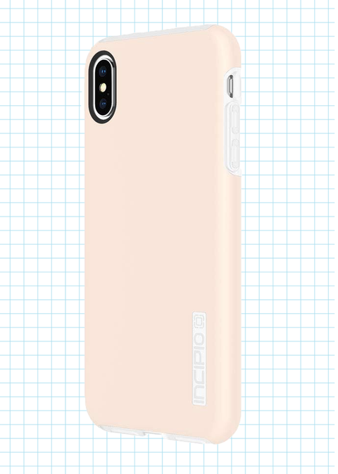 11 Best Phone Cases For 2020 Iphone And Android Case Reviews