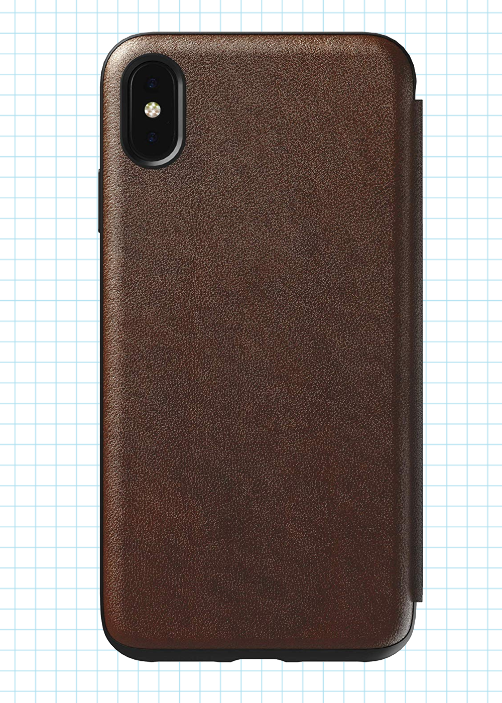 prunus phone case iphone 7 plus