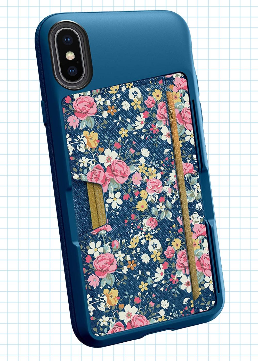 top 10 cover iphone 6s cute girls ideas