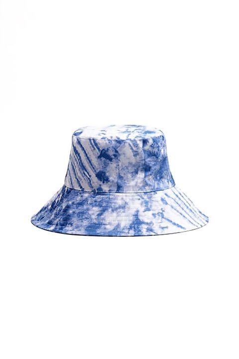 71893c111ac0a6 20 Best Summer Hats 2019 - Stylish Summer Hats for Women
