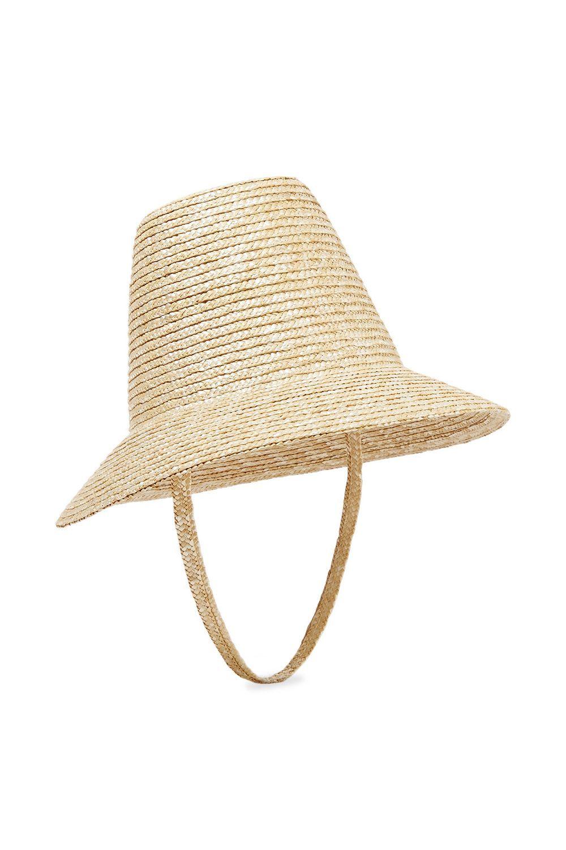 50e9ce6501d164 20 Best Summer Hats 2019 - Stylish Summer Hats for Women
