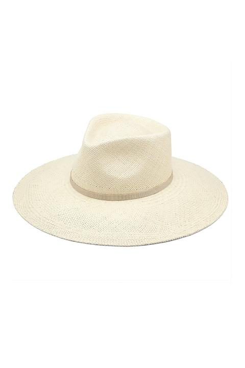 4cca00c3c 20 Best Summer Hats 2019 - Stylish Summer Hats for Women