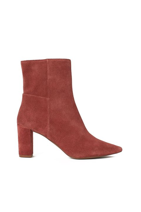 d9037a8a00d 24 Best Fall Boots for Women - Cute Fall Boots for Every Budget