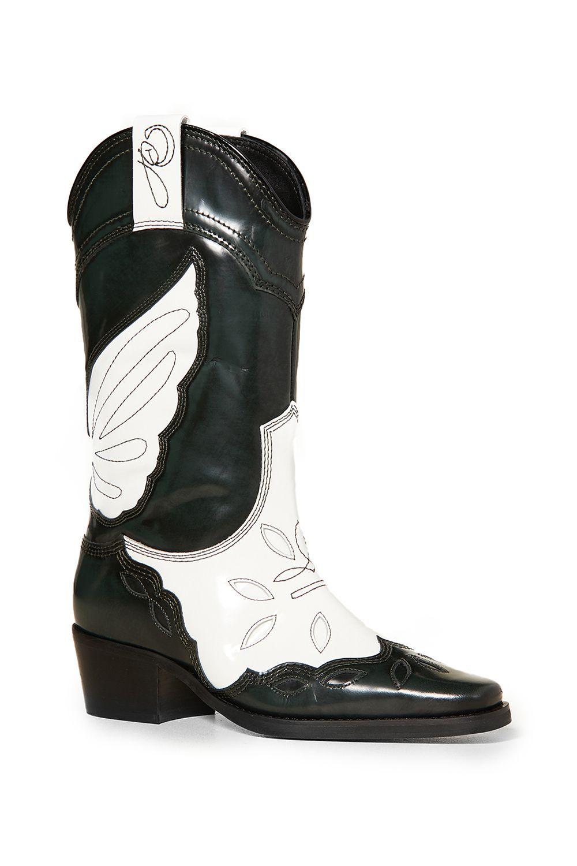 98a6d265e0216 High Texas Boots