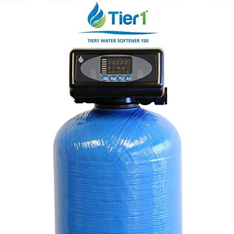 How A Water Softener Works What Is