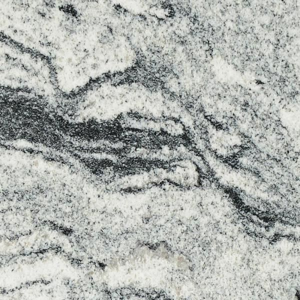 Quartz Vs Granite Countertops Best
