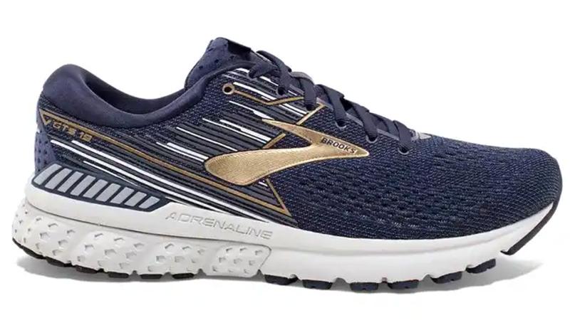 ef8ea0e5cb9f4 Best Brooks Running Shoes   Brooks Running Shoe Reviews 2019