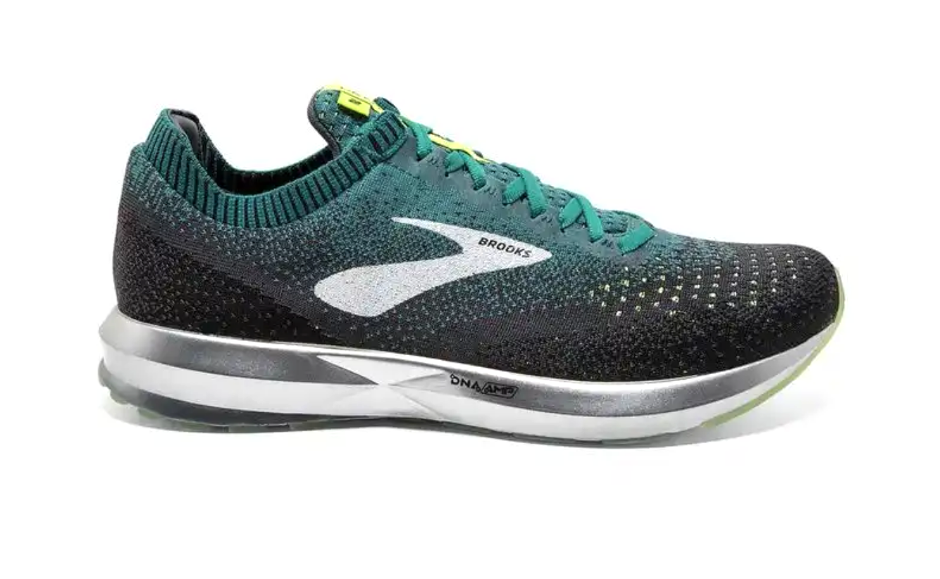 Brooks 10 best running shoes for every