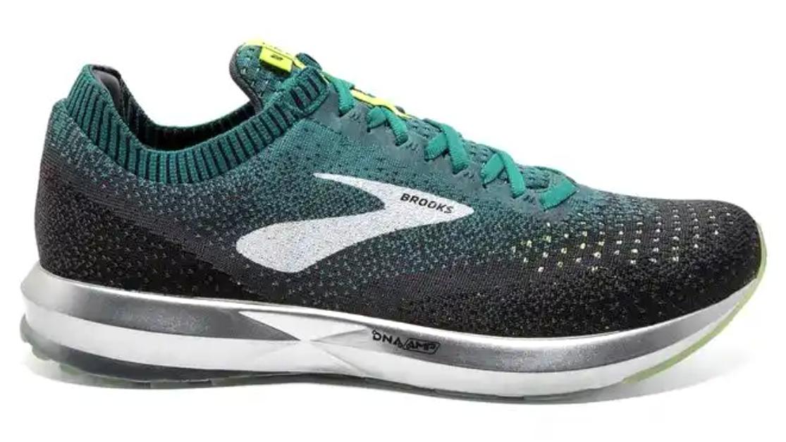 lowest price 2e12d 3d166 Best Brooks Running Shoes | Brooks Running Shoe Reviews 2019