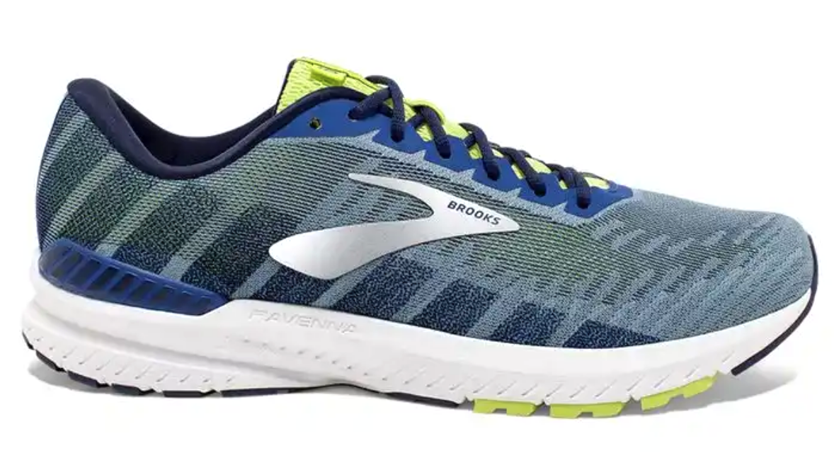 lowest price 77fb5 86a53 Best Brooks Running Shoes | Brooks Running Shoe Reviews 2019