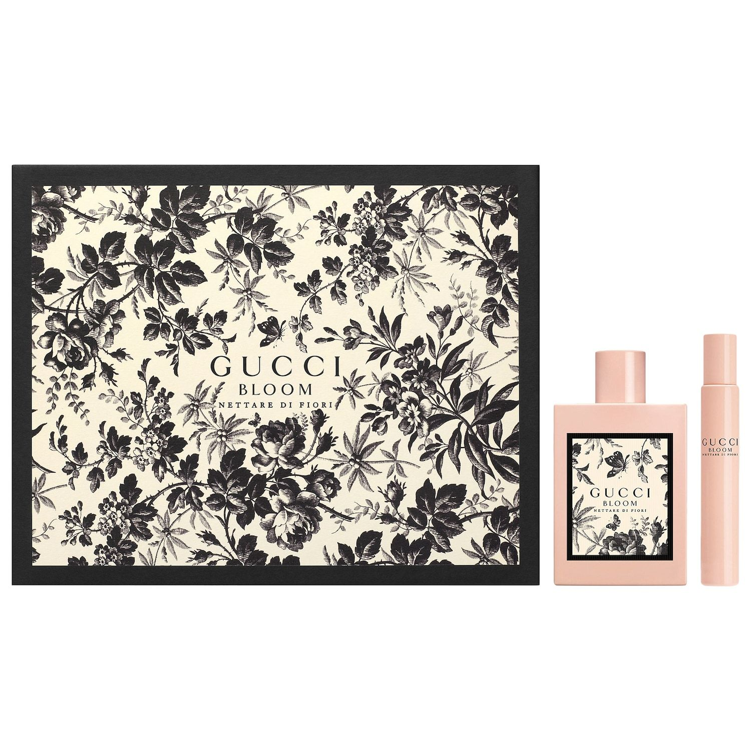 d57fe7a49 Best Fragrance Sets to Gift This Season - Best Perfume Sets Holiday 2019