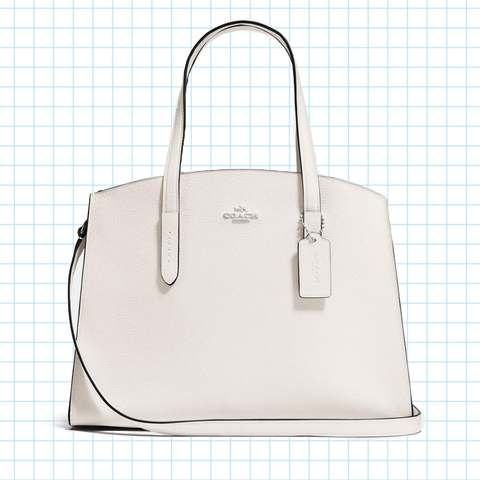 80163cdbe122 10 Best Laptop Bags for Women - Stylish Computer Work Bags