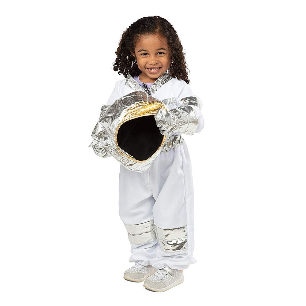 View Halloween Kids Costumes Girls Pictures