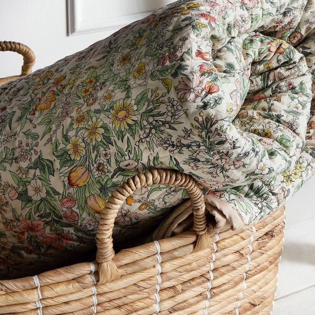 7 Decorating Steps To Creating A Cosy Cottage