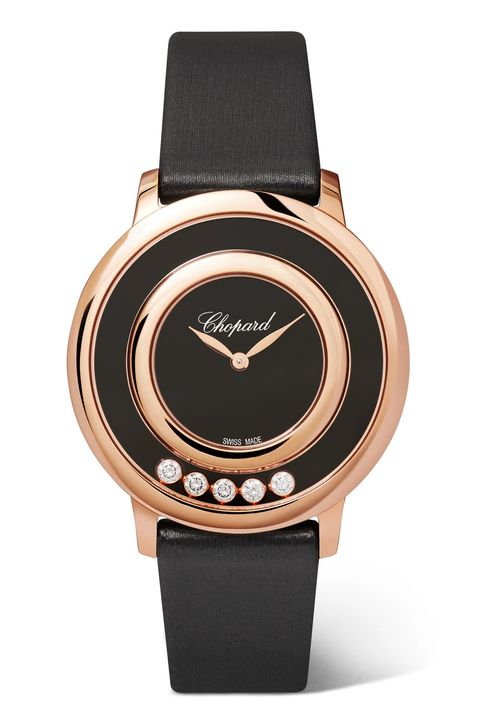 a327ea595 26 Best Watches for Women in 2019 - Top Designer Watches for Women