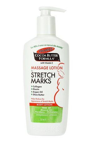 7 Best Stretch Mark Cream Reviews 2020 How To Get Rid Of Stretch
