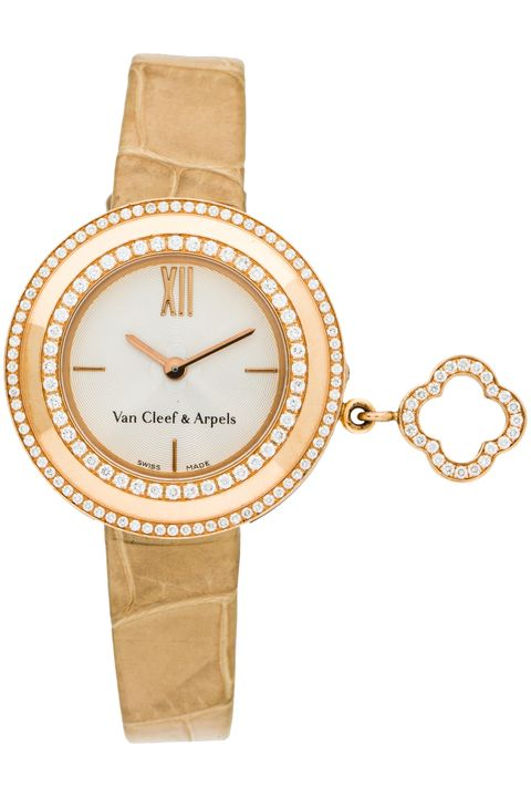 ec0703eea5 26 Best Watches for Women in 2019 - Top Designer Watches for Women