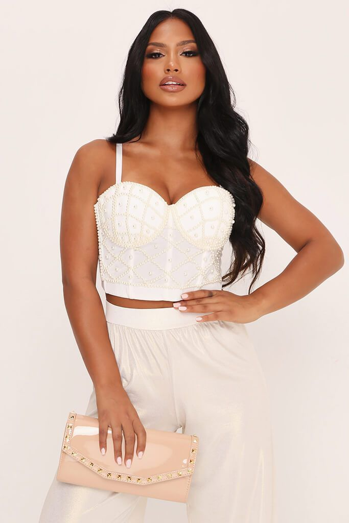 e119db18f869 Love Island fashion: what are the contestants wearing tonight?