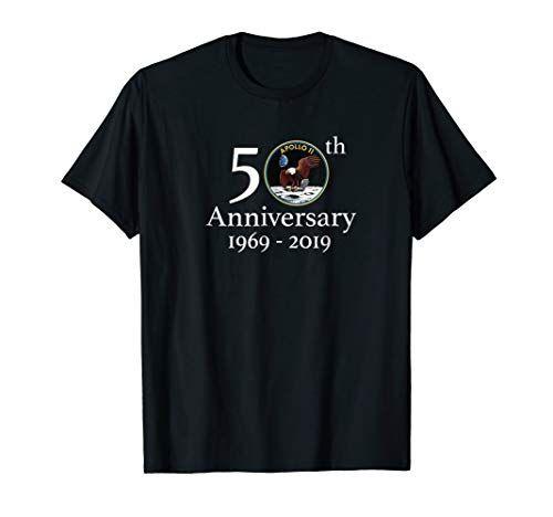DIY Apollo 11 50Th Anniversary Moon Landing Science Custom Fashion Baseball Hatblack