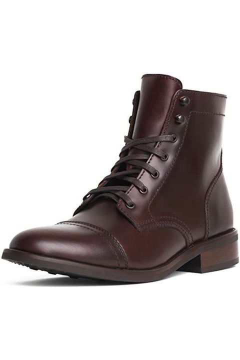 1f136d4e7185c Best Fall Boot Trends — 23 Boots to Wear For Fall 2019