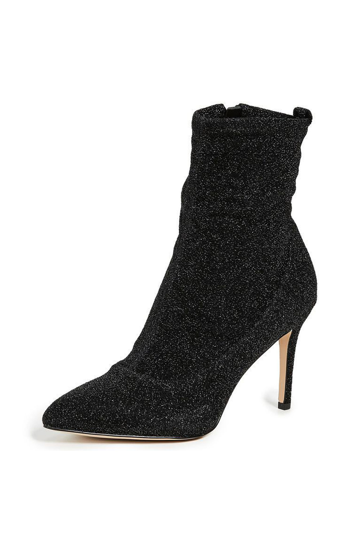 69b8545750c Olson Fashion Boot