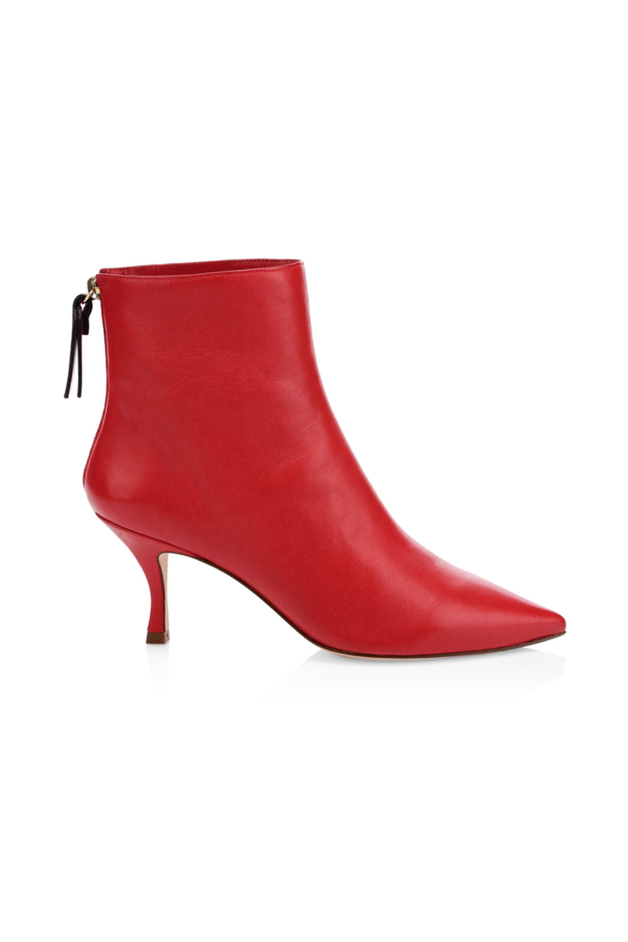 57feb36c0c794 Best Fall Boot Trends — 23 Boots to Wear For Fall 2019
