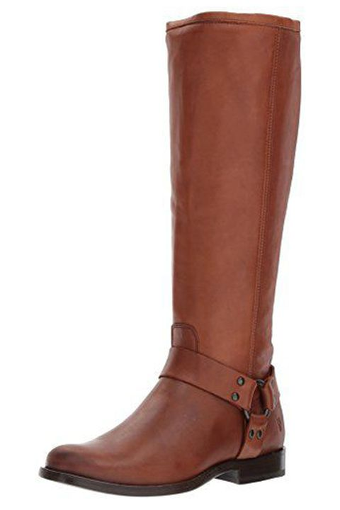 1d5700382732d Best Fall Boot Trends — 23 Boots to Wear For Fall 2019