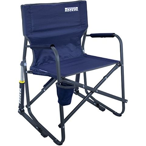 Groovy 12 Best Camping Chairs 2019 Beach Lawn Folding Chairs Pdpeps Interior Chair Design Pdpepsorg