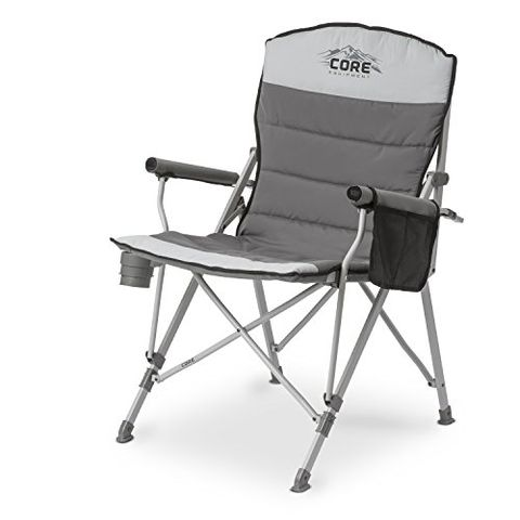 Astonishing 12 Best Camping Chairs 2019 Beach Lawn Folding Chairs Gmtry Best Dining Table And Chair Ideas Images Gmtryco