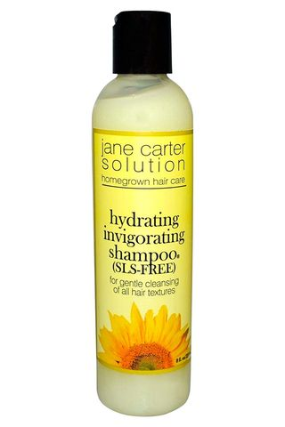 Jane Carter Solution Hydrating Invigorating Shampoo