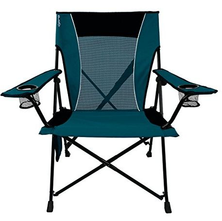 Peachy 12 Best Camping Chairs 2019 Beach Lawn Folding Chairs Gmtry Best Dining Table And Chair Ideas Images Gmtryco