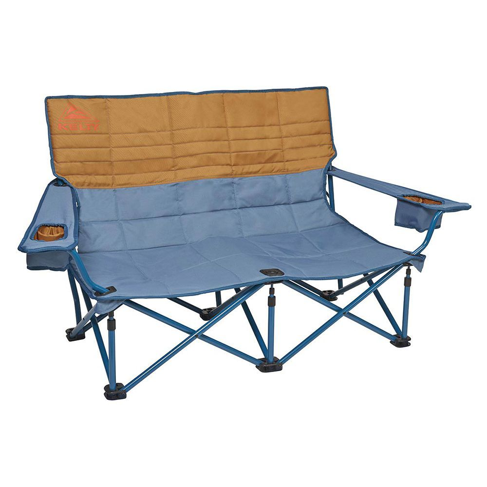 12 Best Camping Chairs 2019 Beach Lawn Folding Chairs