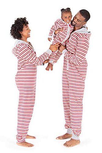 31 Best Matching Family Christmas Pajamas 2019