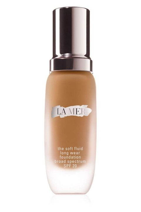 The 11 Best Foundations For Mature Skin Anti Aging Liquid