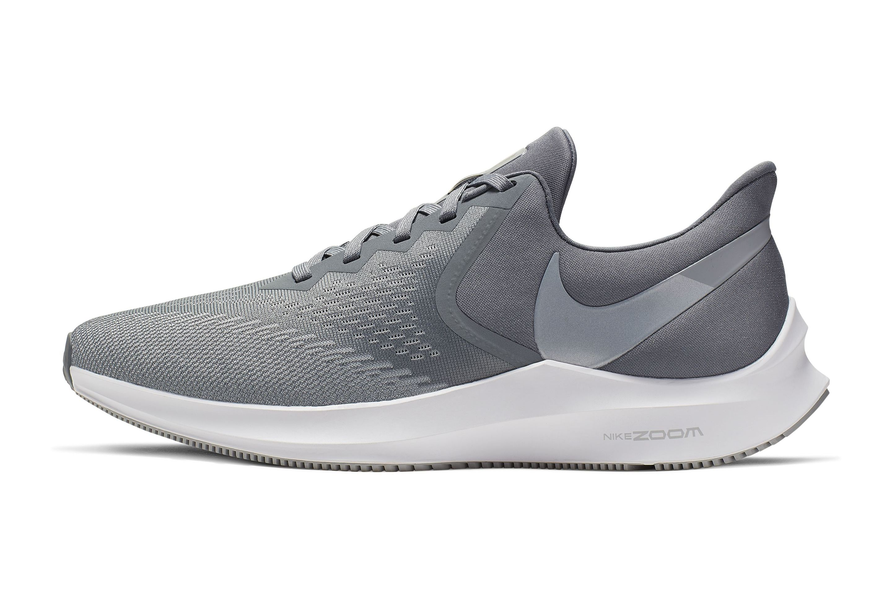 72574725b Best Nike Running Shoes | Nike Shoe Reviews 2019