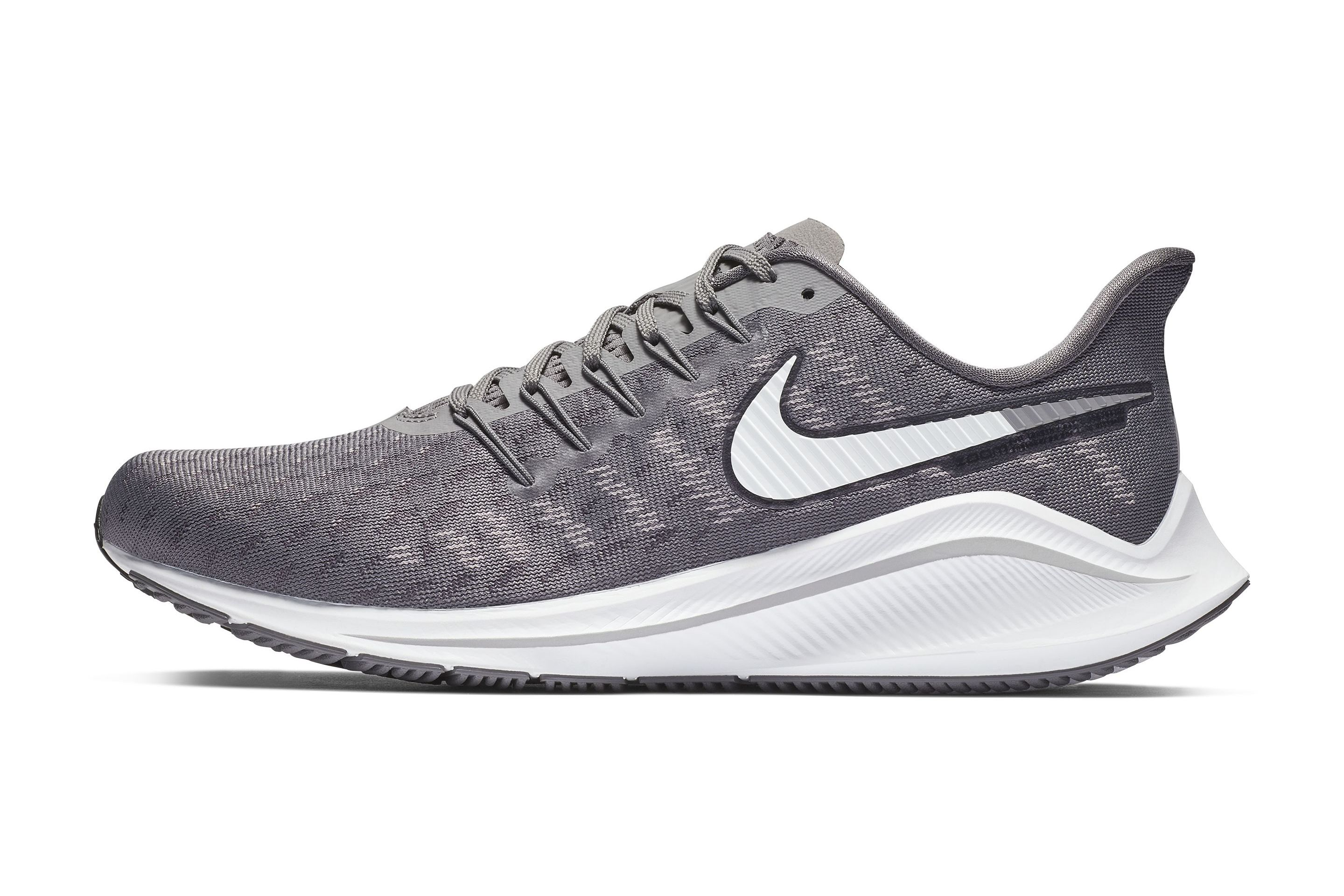 22efffc5f1aedb Best Nike Running Shoes | Nike Shoe Reviews 2019