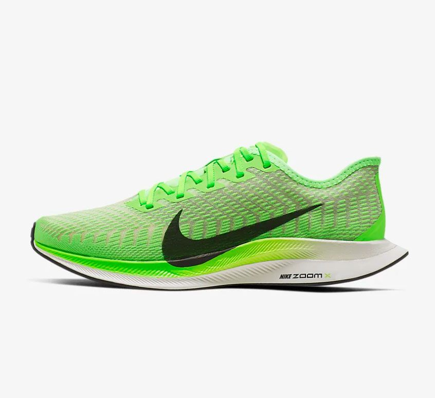 Best Nike Running Shoes | Nike Shoe Reviews 2019