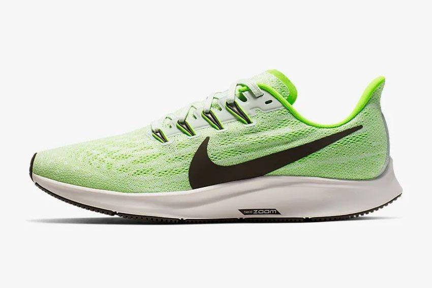 cb9ef9962 Best Nike Running Shoes | Nike Shoe Reviews 2019