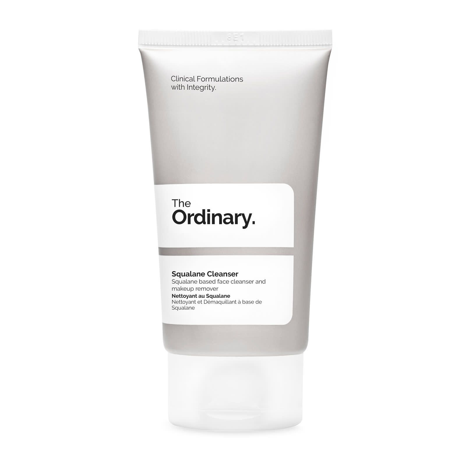 The Ordinary Are Launching In Boots