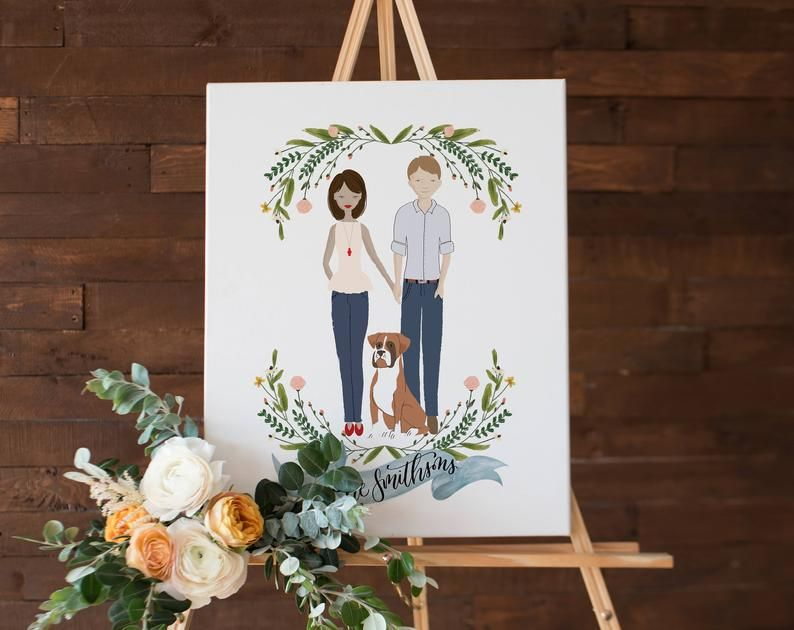 22 Best Engagement Gifts For Couples Unique Gift Ideas For