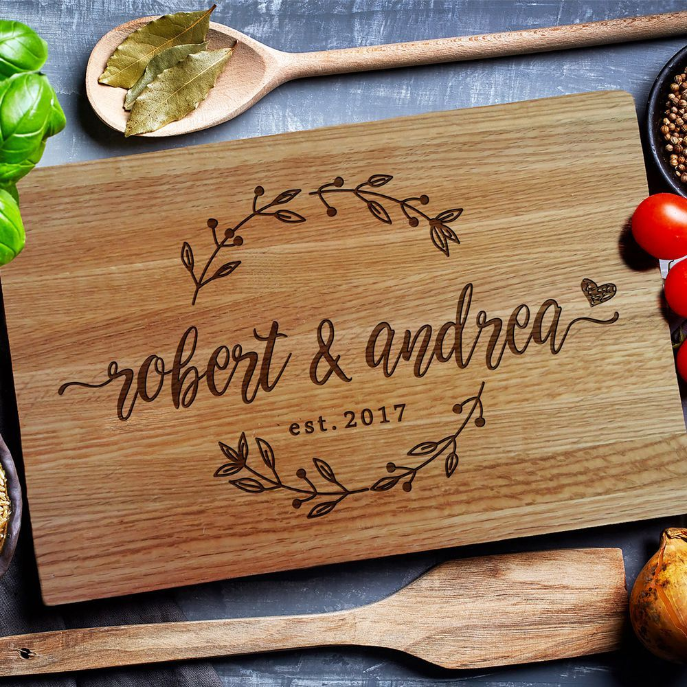 26 Best Engagement Gifts For Couples Unique Gift Ideas For Engagement Party