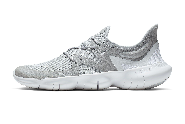 acheter en ligne 0b50b bef70 Best Nike Running Shoes | Nike Shoe Reviews 2019