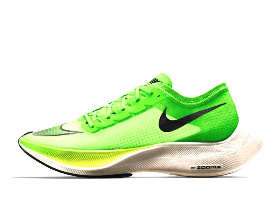Best Nike Running Shoes Nike Shoe Reviews 2019  Nike Shoe Reviews 2019
